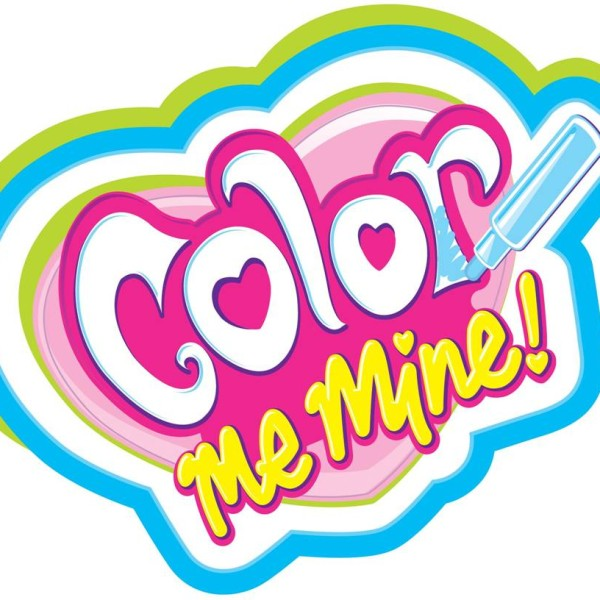 Owning and operating a Color Me Mine has been a completely fulfilling experience, in ways that I've never expected. The biggest payoff of the journey has been watching families spend genuine quality face time with each other in a creative, interactive setting.