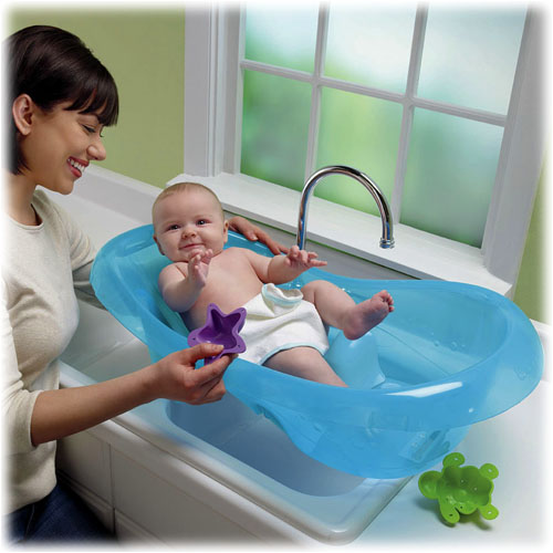Dania Toys | Baby bath tubs and seats